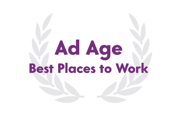 AdAge-Best-Places