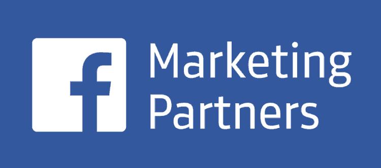 FB-Marketing-Partners