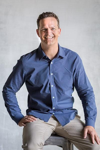 Jason Cormier