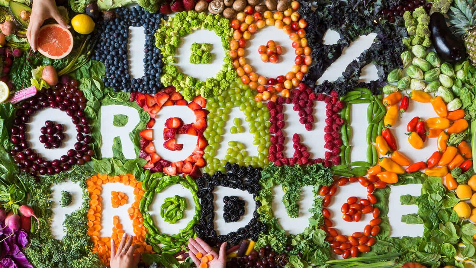 NG-OrganicProduce
