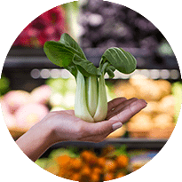 growing natural grocers' business through digital-first marketing