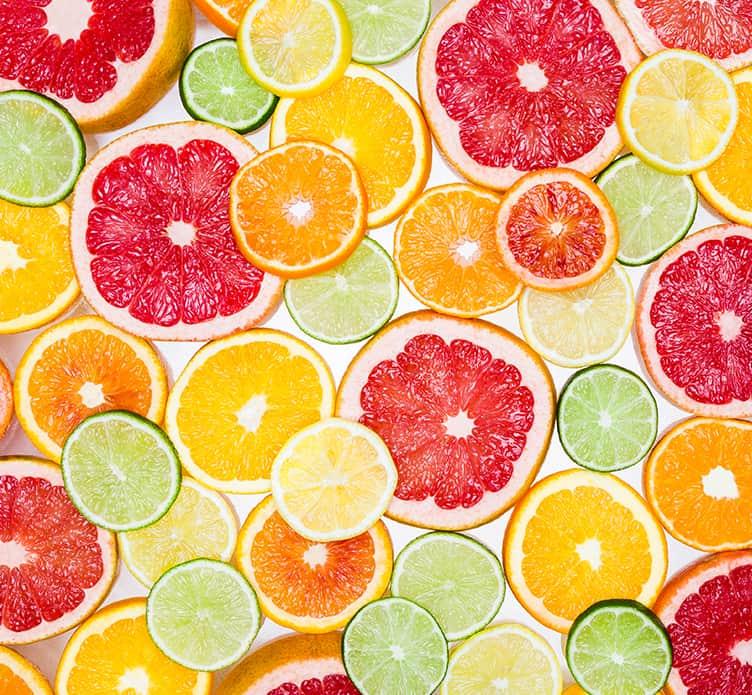natural-grocers Citrus