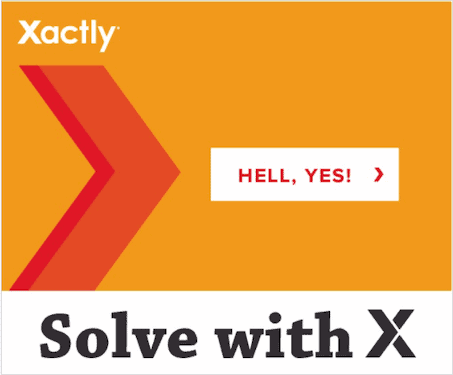 Solve with X