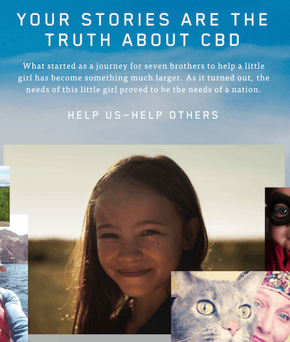 Truth-About-CBD