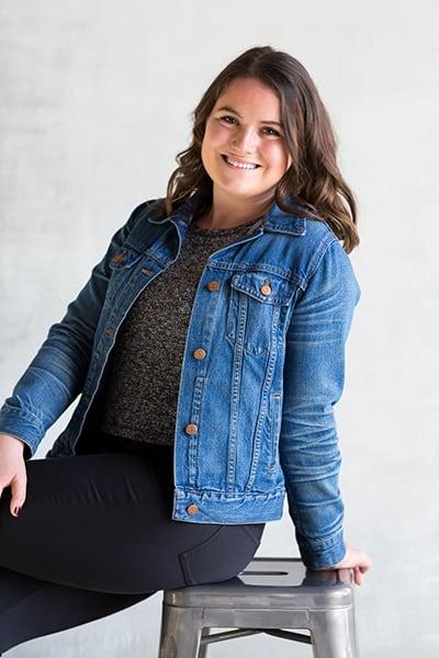 Vanessa Kahn