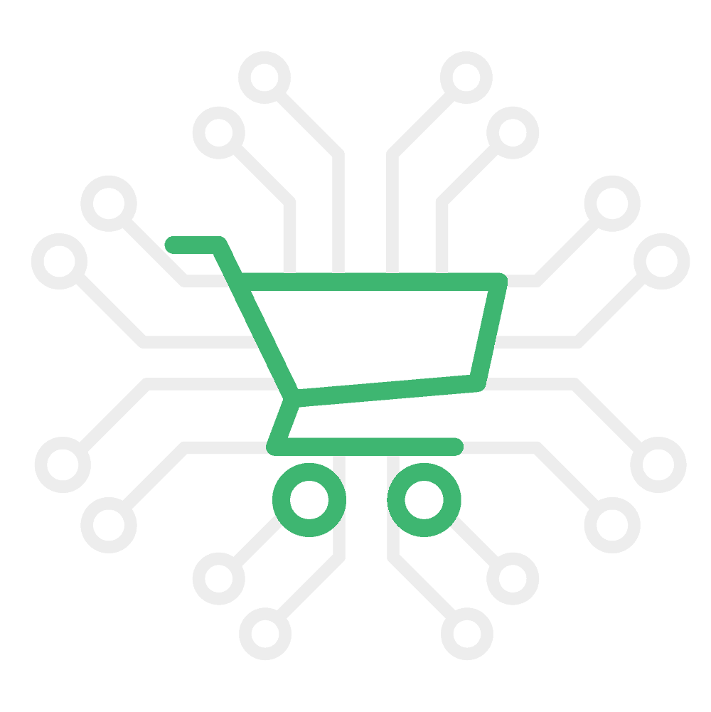 Digital Shopper Marketing
