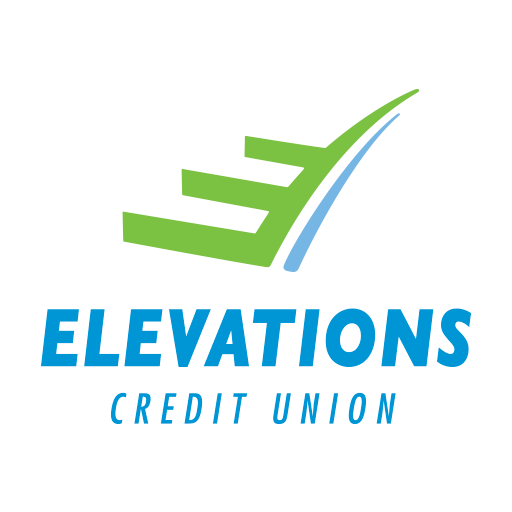 elevations logo sq